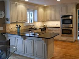 Cost Of Cabinet Refacing by Kitchens Kitchen Cabinet Refacing Kitchen Cabinet Reface Ideas