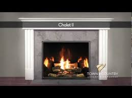 Country Fireplace Screens by Town And Country Fireplace Youtube