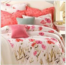 Linen Bedding Sets 100 Cotton Bedding Sets Modern Bedding Bed Linen