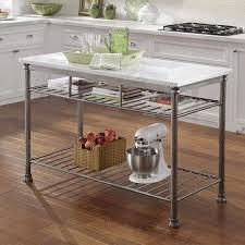 wrought iron kitchen island 21 best longaberger images on wrought iron irons and