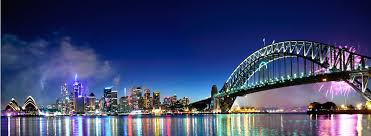 dinner cruise sydney sydney harbour dinner cruises captain cook cruises