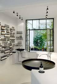 100 home design stores paris dries van noten at bergdorfs