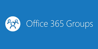 resource guide office 365 groups buckleyplanet