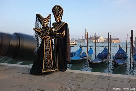 venetian costumes venice carnival our carnival victor travel