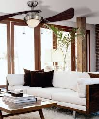 Quality Ceiling Fans With Lights Showing Quality And Craftsmanship Matter Even In Ceiling Fans
