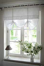 bathroom window dressing ideas furniture home choosing the right window dressing ideas fancy