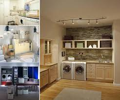 laundry room sinks with cabinet amazing perfect home design