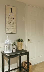 how to hang a picture frame the easiest way to hang pictures or anything else clean and