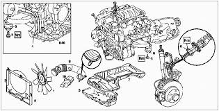 mercedes benz vito wiring diagram questions u0026 answers with
