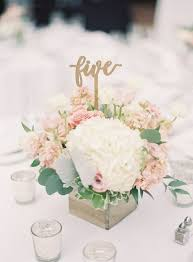 Pink And Gold Centerpieces by 25 Best Pink Flower Centerpieces Ideas On Pinterest Tall Vases