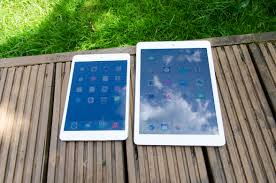 ipad mini 2 with retina display review yours for just 189