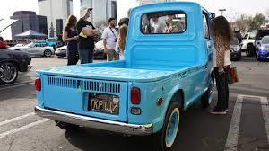 subaru mini truck k dub u0027s juke pics page 5