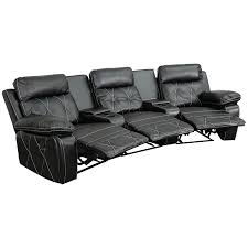 Home Theater Seating Design Tool by Home Theater Seating Amazon Com