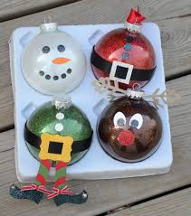more diy ornament ideas 01
