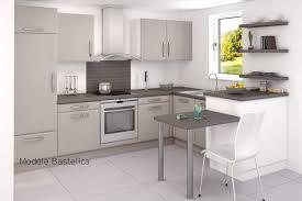 cuisine devis devis chauffage cuisine salle de bain placard devis gratuit de