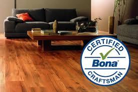 Sanding And Refinishing Hardwood Floors Wood Floor Installation Refinishing Dustless Sanding Repair