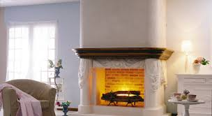 decor traditional fireplace designs sensational non traditional