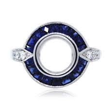 bezel setting archives designers u0026 diamonds