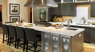 wondrous kitchen island cabinets base tags kitchen island base