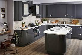 2020 free kitchen design software artdreamshome kitchen design