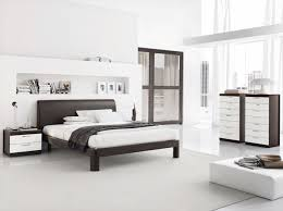 chambre mobilier de mobilier de chambre sellingstg com