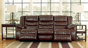 furniture durablend faux leather couch peeling bonded leather