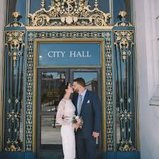 san francisco city wedding photographer affordable san francisco city wedding photographer hayley