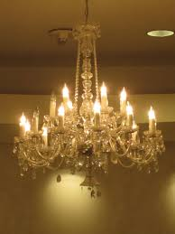 decorative lights for home choosing decorative light fixtures for the home society
