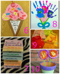 awesome mothers day gifts 49 best kids crafts images on crafts for kids crafts