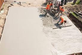 how much does a concrete driveway cost hipages com au