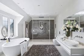 Cost Of A Bathtub The Extra Cost Of A Freestanding Bath Pays Off Home Improvements