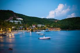 virgin islands vacation u s virgin islands resorts daily