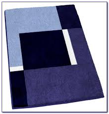 Extra Large Bathroom Rugs Extra Large Round Bath Rugs Rugs Home Decorating Ideas A6o5n4nyre