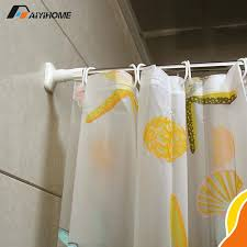 l shaped shower curtain rod l shaped shower curtain rods l shaped shower curtain rods suppliers