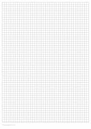 half inch graph paper blank graph paper templates that you can customize paperkit