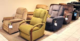 slipcovers for lazy boy chairs la z boy slipcovers chair design collection