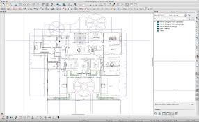 Home Designer Pro Home Plan Pro Sample Files Home Diy Home Plans Database