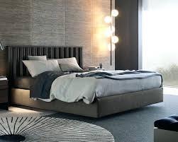 modèle de papier peint pour chambre à coucher papier peint chambre adulte romantique 6 modele de chambre a papier