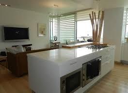 Design Your Own Kitchen Layout Free Kitchen Design Magnificent Kitchen Designs Photo Gallery Kitchen