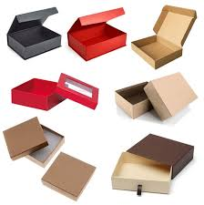 gift boxes rumah designs creative agency bali gift boxes manufactures