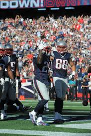 nfl football schedule for thanksgiving day best 25 nfl patriots schedule ideas on pinterest nfl steelers