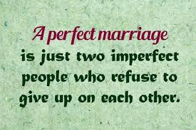 wedding quotes sayings marriage sayings and quotes best quotes and sayings