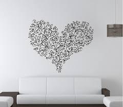 luxury design wall art design perfect decoration wall art ideas