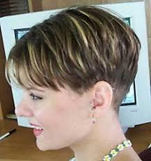 Hochsteckfrisurenen Pomp by Frauen Undercut Frisuren Mit Haartattoos Für 2017 Smart Frisuren