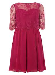 bhs prom dresses buy prom dresses in a range of styles shop a dress size