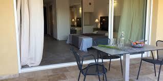 chambre d h e vaucluse chambre d hôtes 2 personnes mont ventoux dans le vaucluse provence