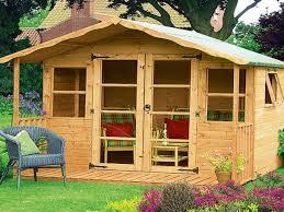 garden shed design ideas pictures sixprit decorps