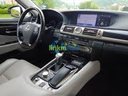 lexus gs 460 review 2015 lexus ls 460 white 2015 cars dubai classifieds ads jobs