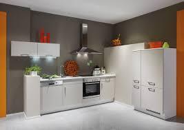 Angebot Einbauk He Küchenangebot 08 U2013 Die Küche Gütersloh Einbauküchen Küchenzeile