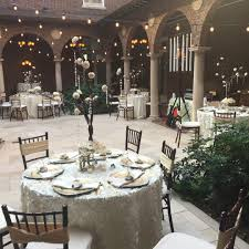 Wedding Venues Cincinnati Wedding Catering Catering Services A Catered Affair
